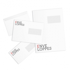 enveloppes offset 2017