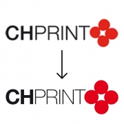 Amélioration des logos