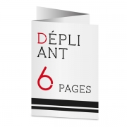 A6 (fini) - 6 pages