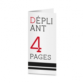 A6/5 (fini) - 4 pages
