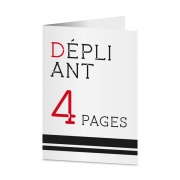 A4 (fini) - 4 pages