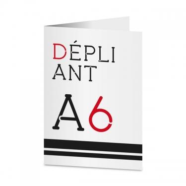 A6 (fini)