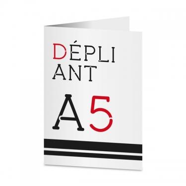 A5 (fini)