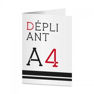 A4 (fini)